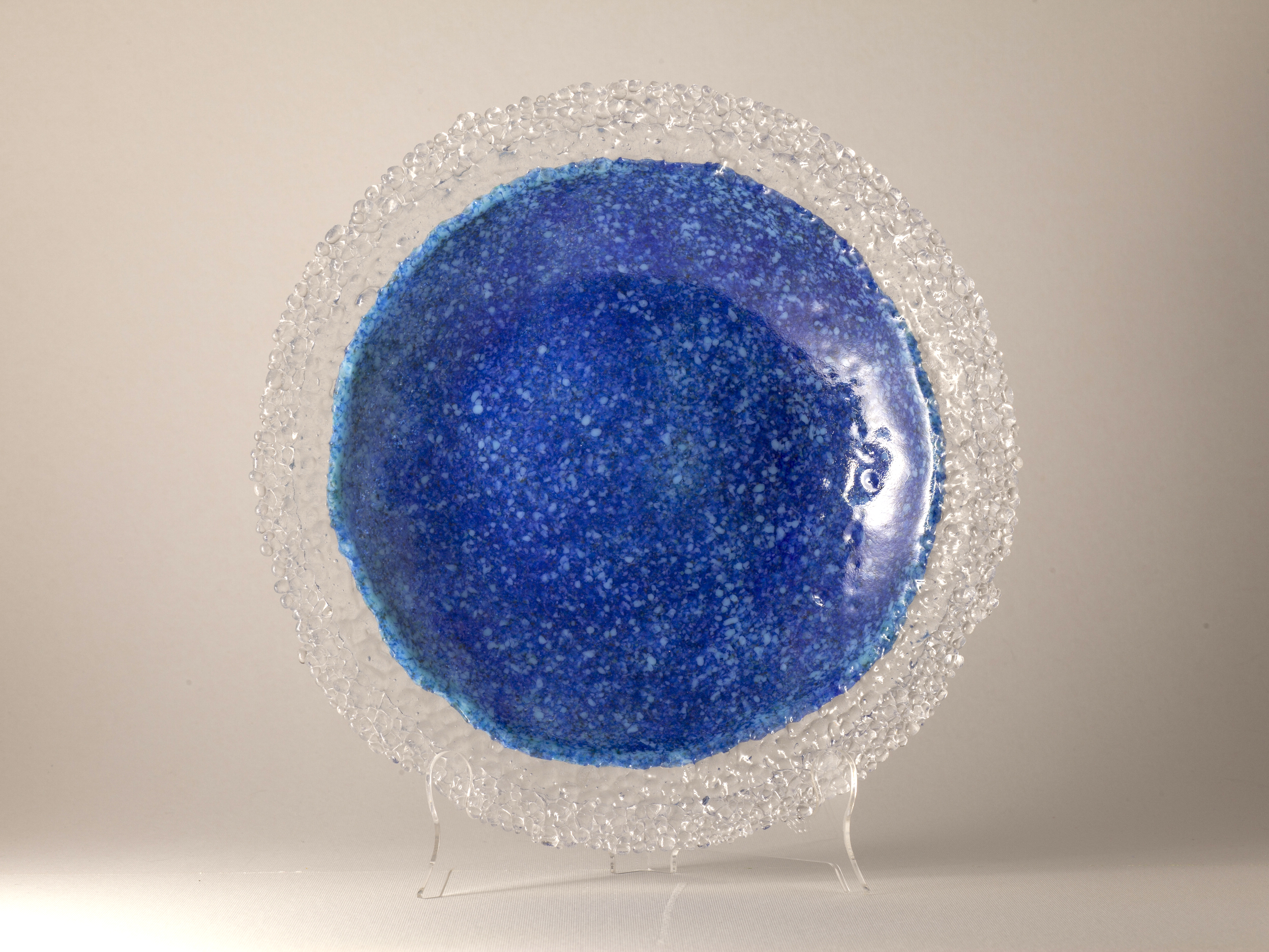 Icy Waters bowl